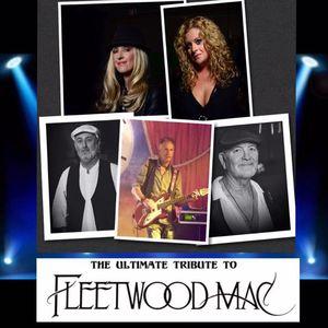 Rhiannon -Tribute Band to Fleetwood Mac