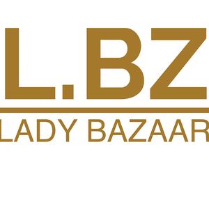 Lady Bazaar