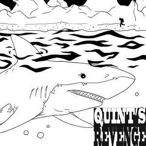 Quint's Revenge