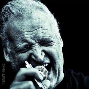 John Clifton Blues Band