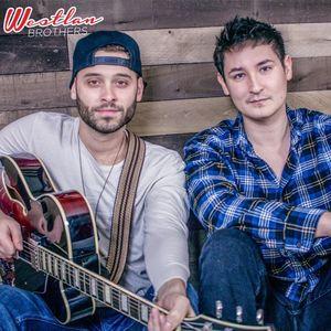 Westlan Brothers