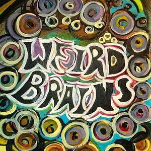 Weird Brains