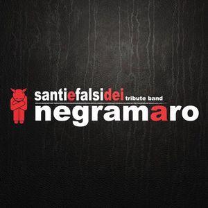 Santi e Falsi Dei - Negramaro Tribute Band