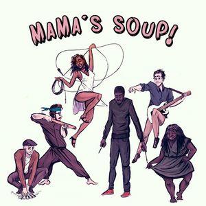 Mama's Soup
