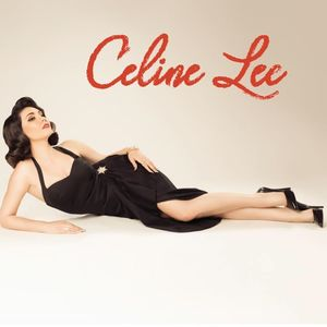 Celine Lee and…