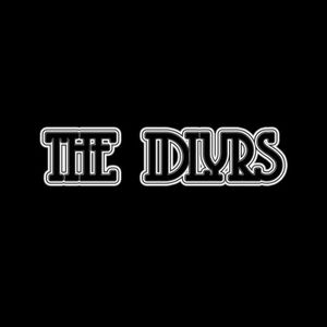 The Idlyrs