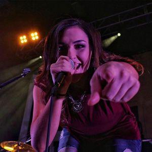 Olivia Colletti Music