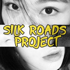 Silk Roads Project