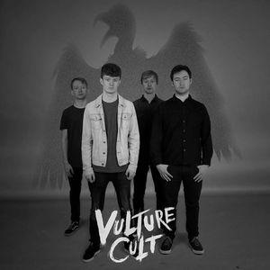 Vulture Cult