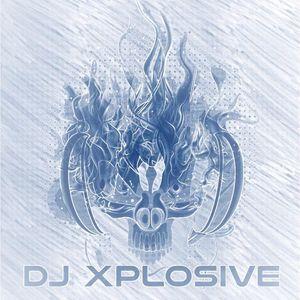 Dj Xplosive