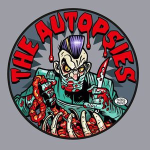 The Autopsies