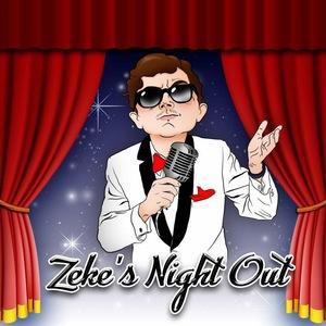 Zeke's Night Out