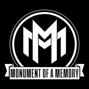Monument of A Memory