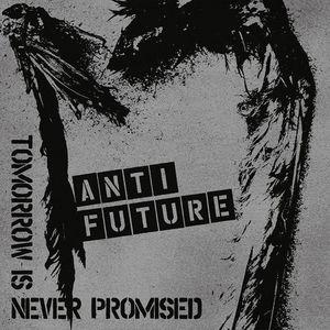 ANTI FUTURE