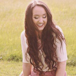 Hayley Payne
