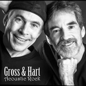 Gross & Hart
