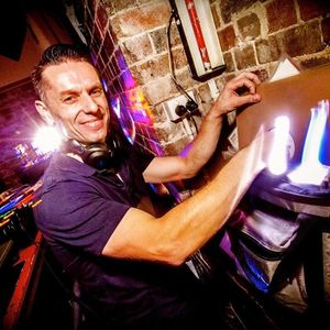 DJ Nycks