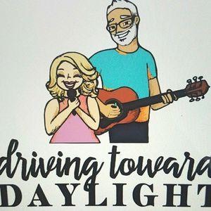Driving Toward Daylight