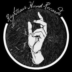 Righteous Hand Records