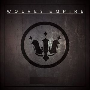 Wolves Empire