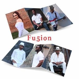 FU5ION