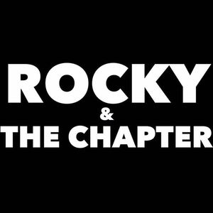 Rocky and The Chapter