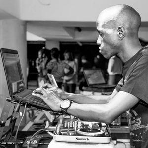 DJ Rayne