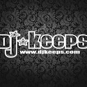 Dj Keeps
