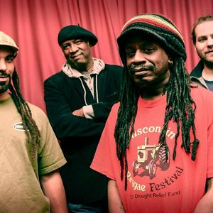 Dub Messengers