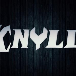 KNYLL