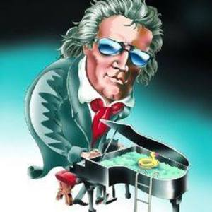 Smooth Beethoven