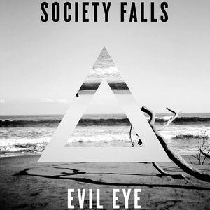 Society Falls
