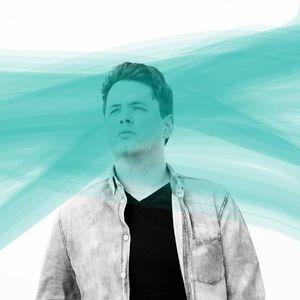 Tim Olstad