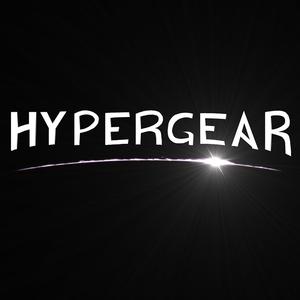 Hypergear