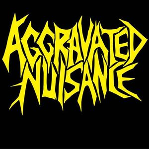 Aggravated Nuisance