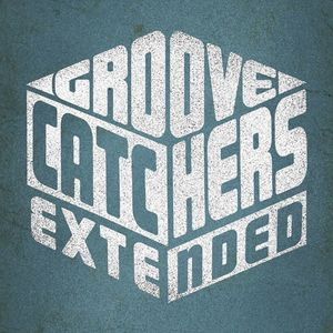 Groove Catchers