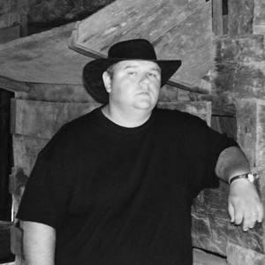 Dwight Sullivan Music