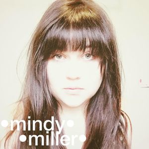 Mindy Miller & The Chrome Tears