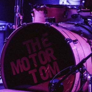 The Motor Tom
