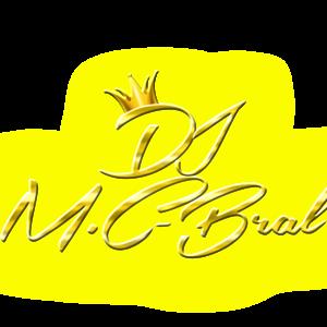 M.C-BRAL