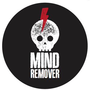 Mind Remover