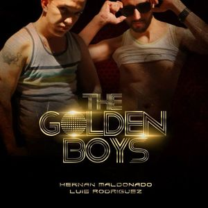 The Golden Boys