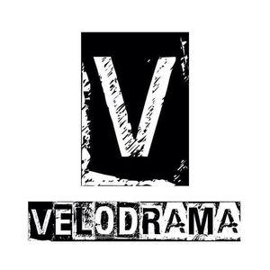 Velodrama