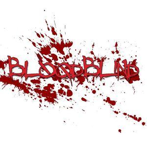 BloodBlind