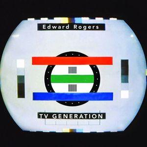 Edward Rogers Fan Page