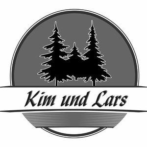 Kim & Lars