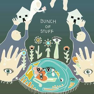 Arrot To