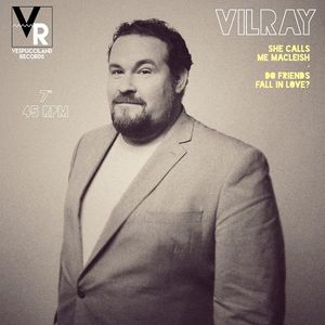 Vilray