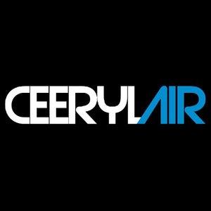 Ceeryl Air