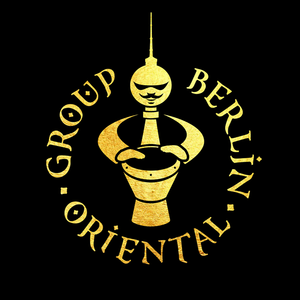 Berlin Oriental Group